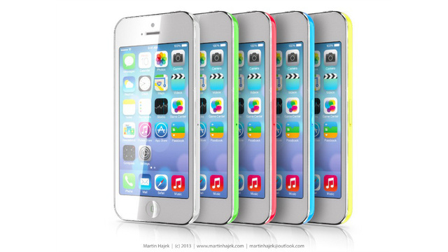 iphone 5c rumores (5)