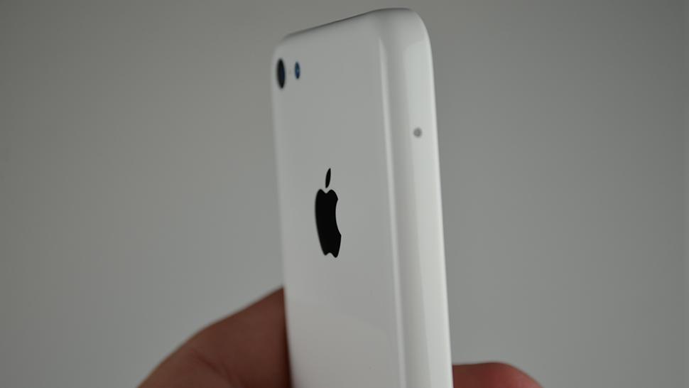 Apple vai revelar nova geração de iPhone(s) em 10 de setembro, diz AllThingsD