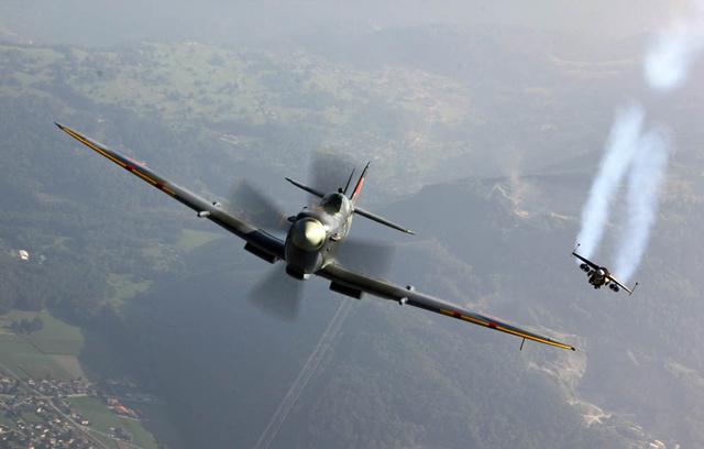 jetman (4)