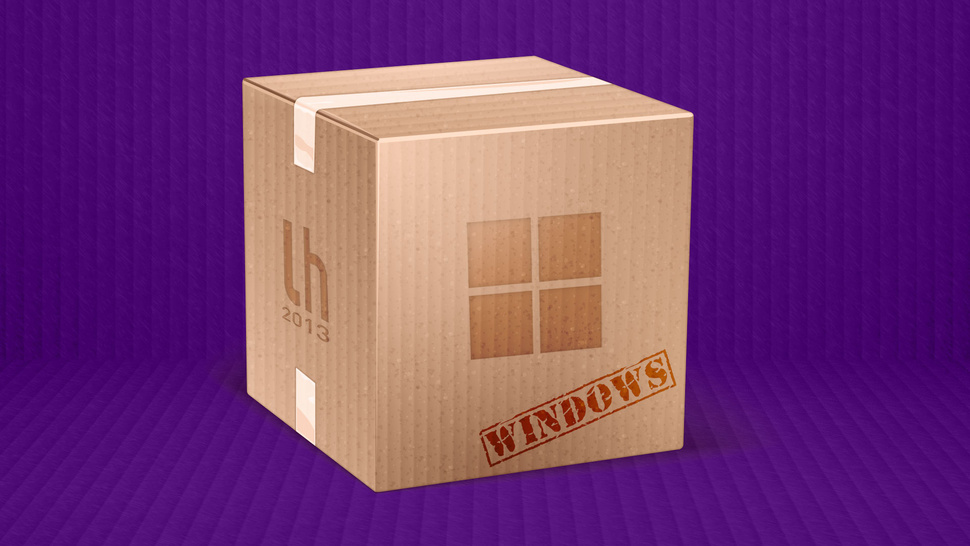 Lifehacker Pack 2013: Windows