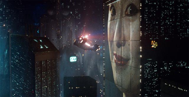 movies future (12)