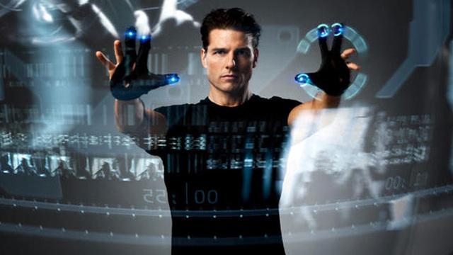 movies future (7)