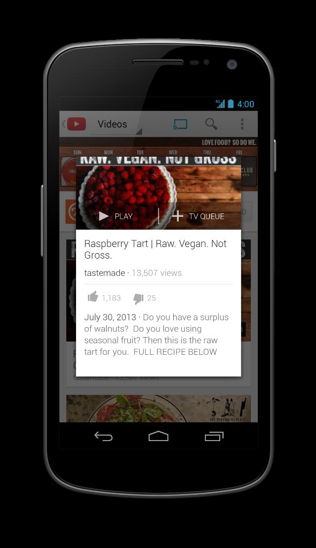 novo-youtube-android-comentarios