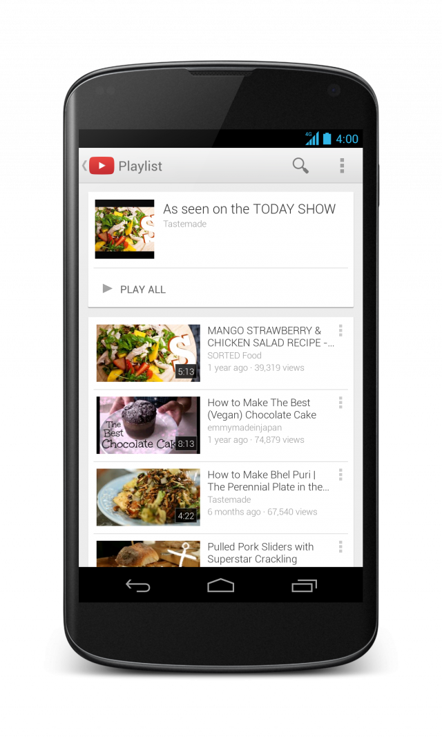 novo-youtube-android-playlist