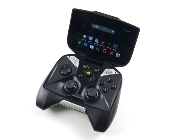nvidia shield ifixit (2)
