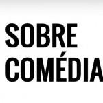 sobre comedia