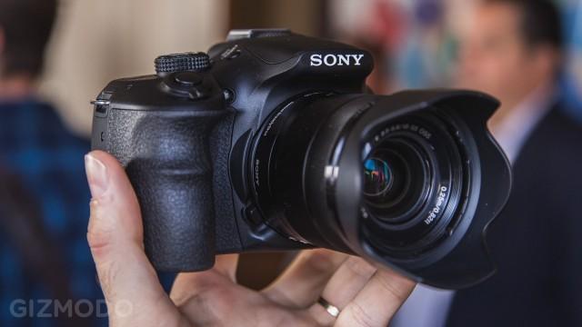 sony nex-5t a3000 (3)