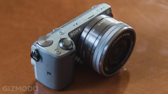 sony nex-5t a3000 (4)