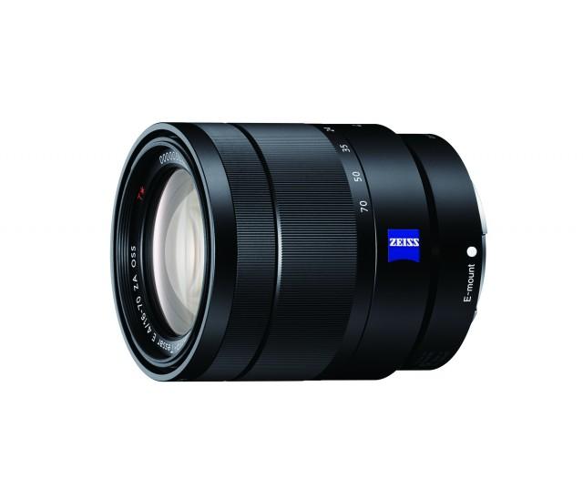 sony nex-5t a3000 (6)