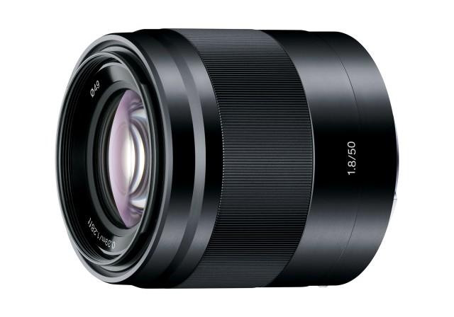 sony nex-5t a3000 (8)