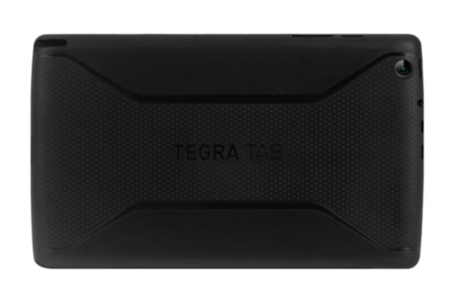 tegra tab (1)