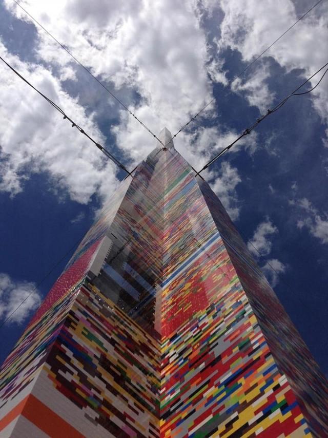torre-lego-recorde1