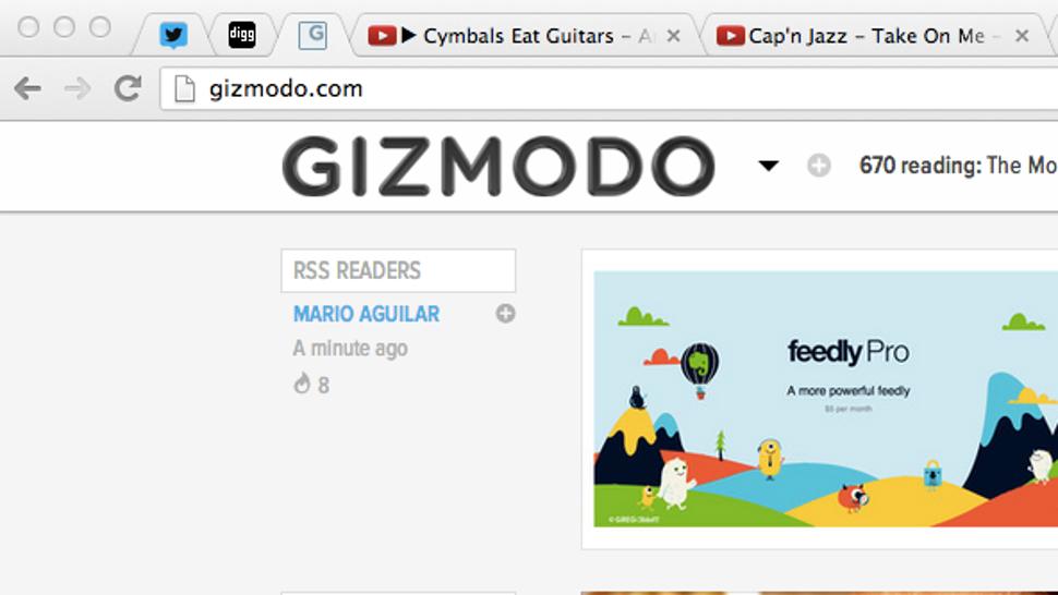 Um novo recurso do YouTube pode consertar a coisa mais irritante do seu navegador