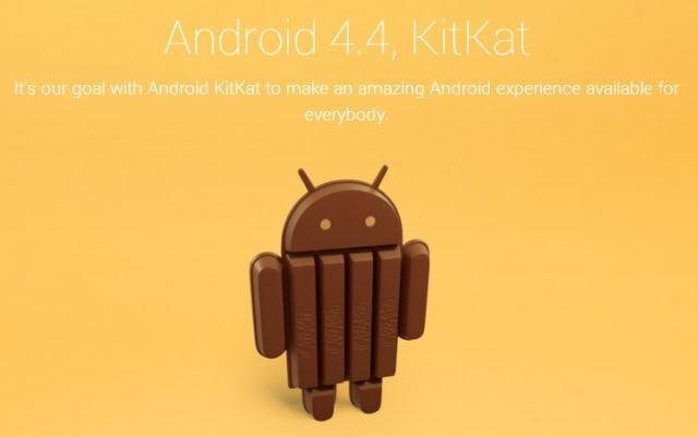androidkitkat2