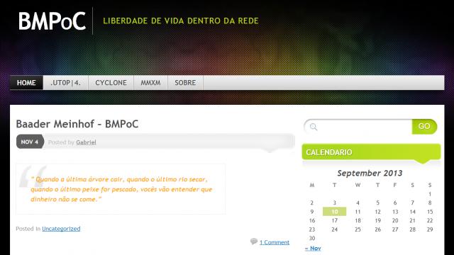 bmpoc