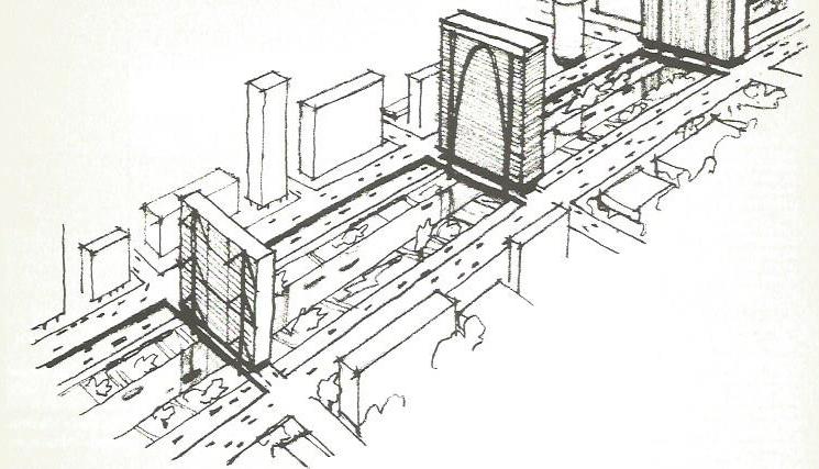 edificiopontemarcosacayaba