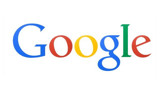 Google tem crescimento de 15% nas receitas, abaixo do esperado pelos analistas