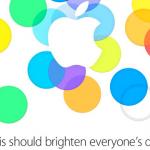 iphone evento 2013 640x360