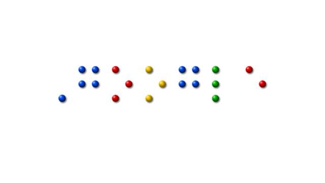 ku-xlarge (8)