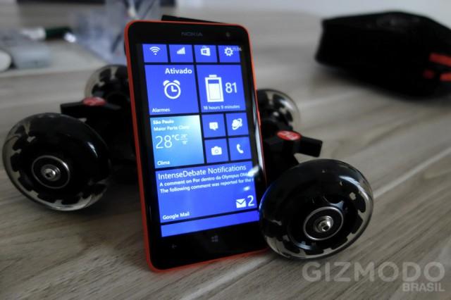 lumia625_4