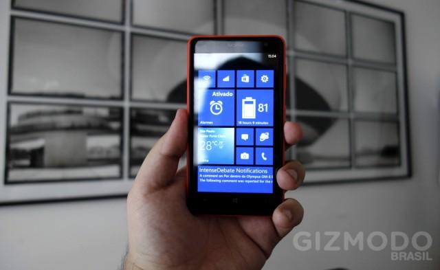 lumia625_6