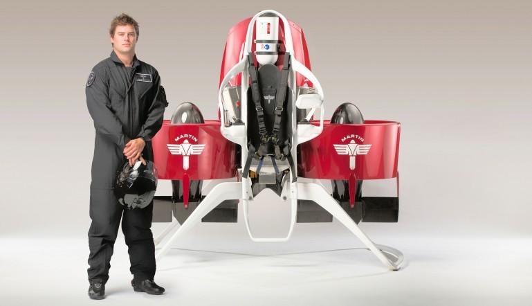 martin jetpack (3)