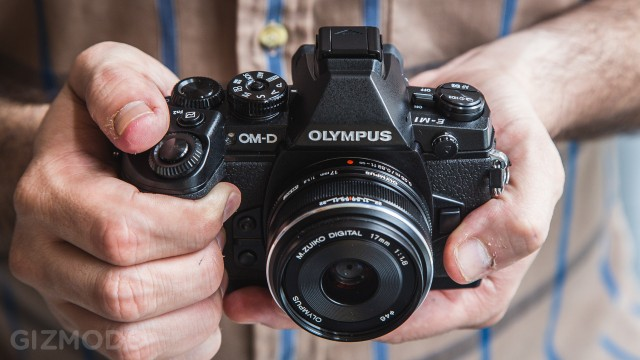 olympus mirrorless (5)