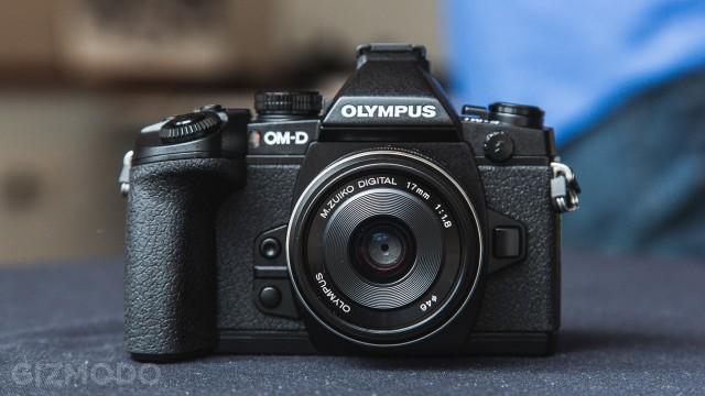 olympus mirrorless (6)