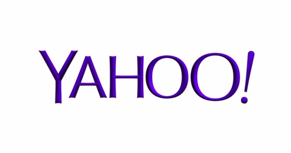 Yahoo e Microsoft renovam parceria de motores de busca com algumas alterações