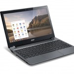 Acer-AC710-right-facing