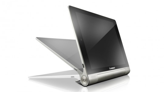 Yoga_Tablet_Transition_View_1385_1030
