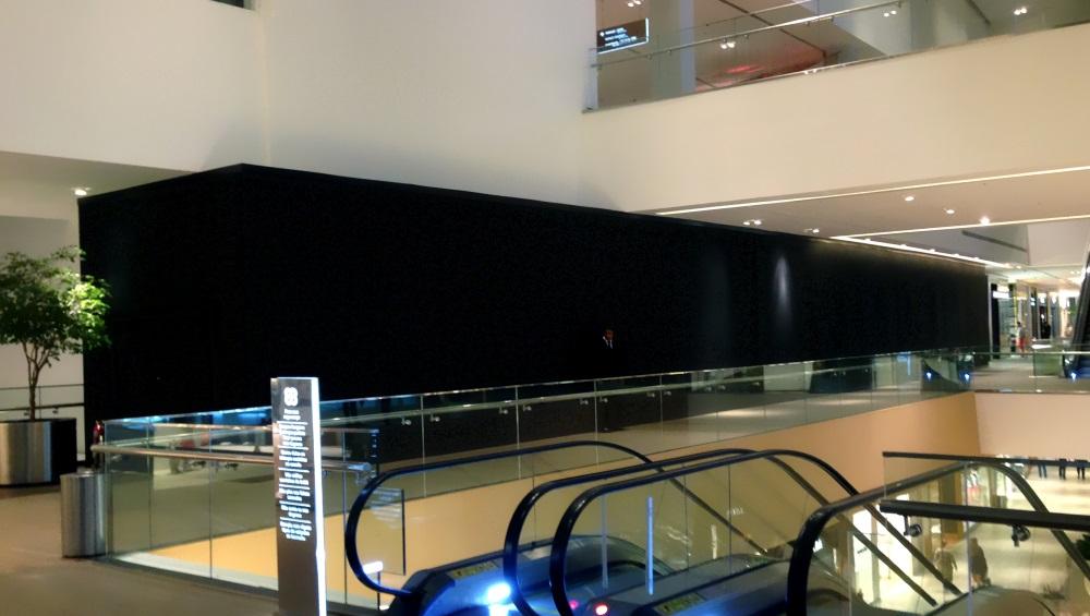 Apple Store brasileira pode estrear só em março de 2014