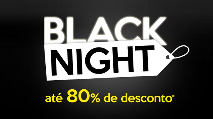 Prévia da Black Friday dá errado no Brasil e Procon-SP notifica lojas