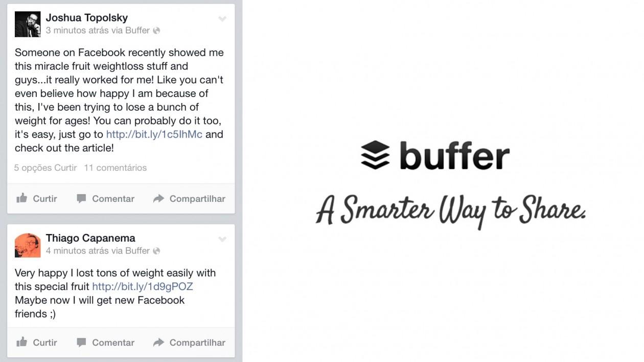 buffer spam 2