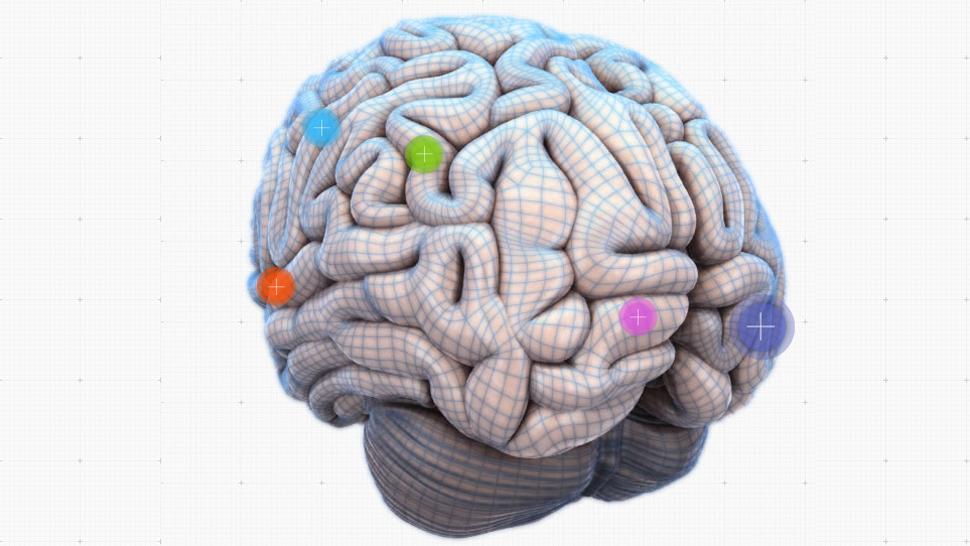 Cientistas criam forma de controlar máquinas com a mente sem exigir cirurgia cerebral