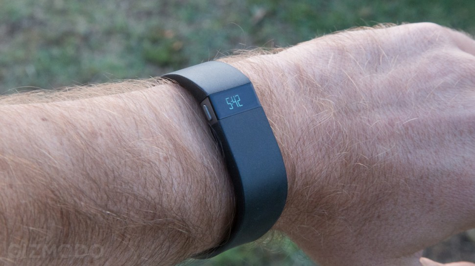 fitbit force (4)