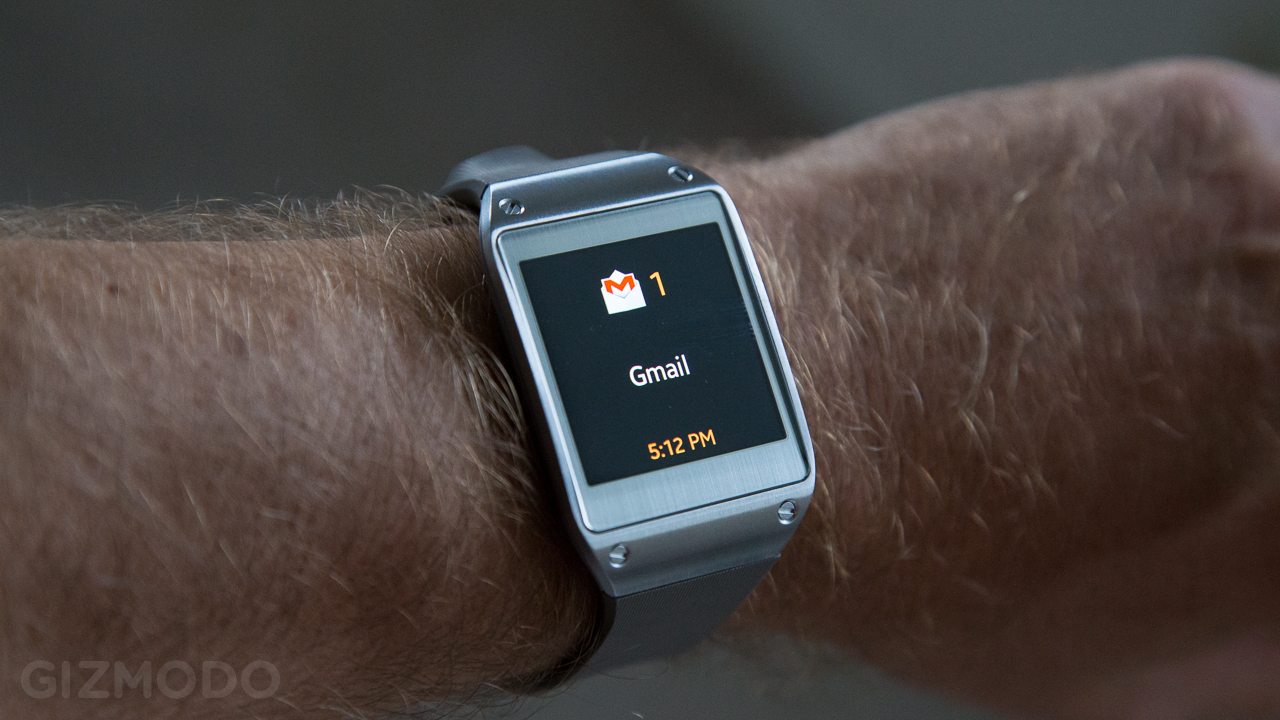 galaxy gear review (4)