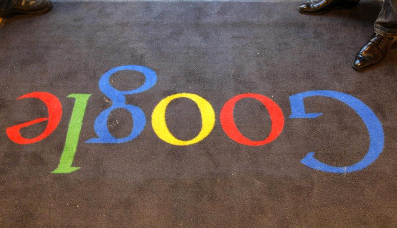 Google vai colocar seu rosto e nome em propagandas. Descubra como evitar isso