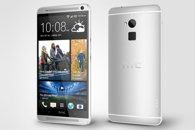 htc one max official (2)