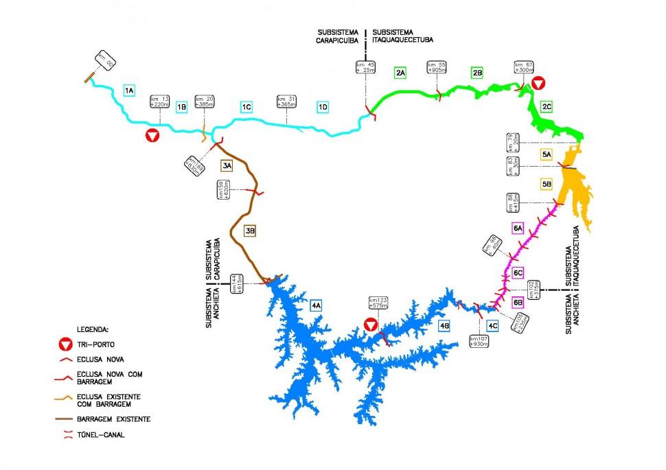 mapa_dos_trechos-page-001