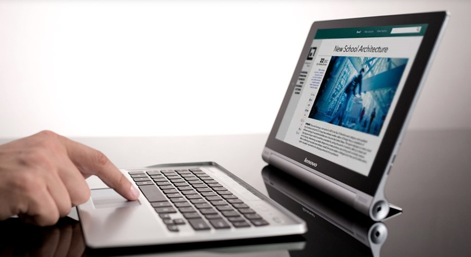 yoga-tablet-keyboard-panel