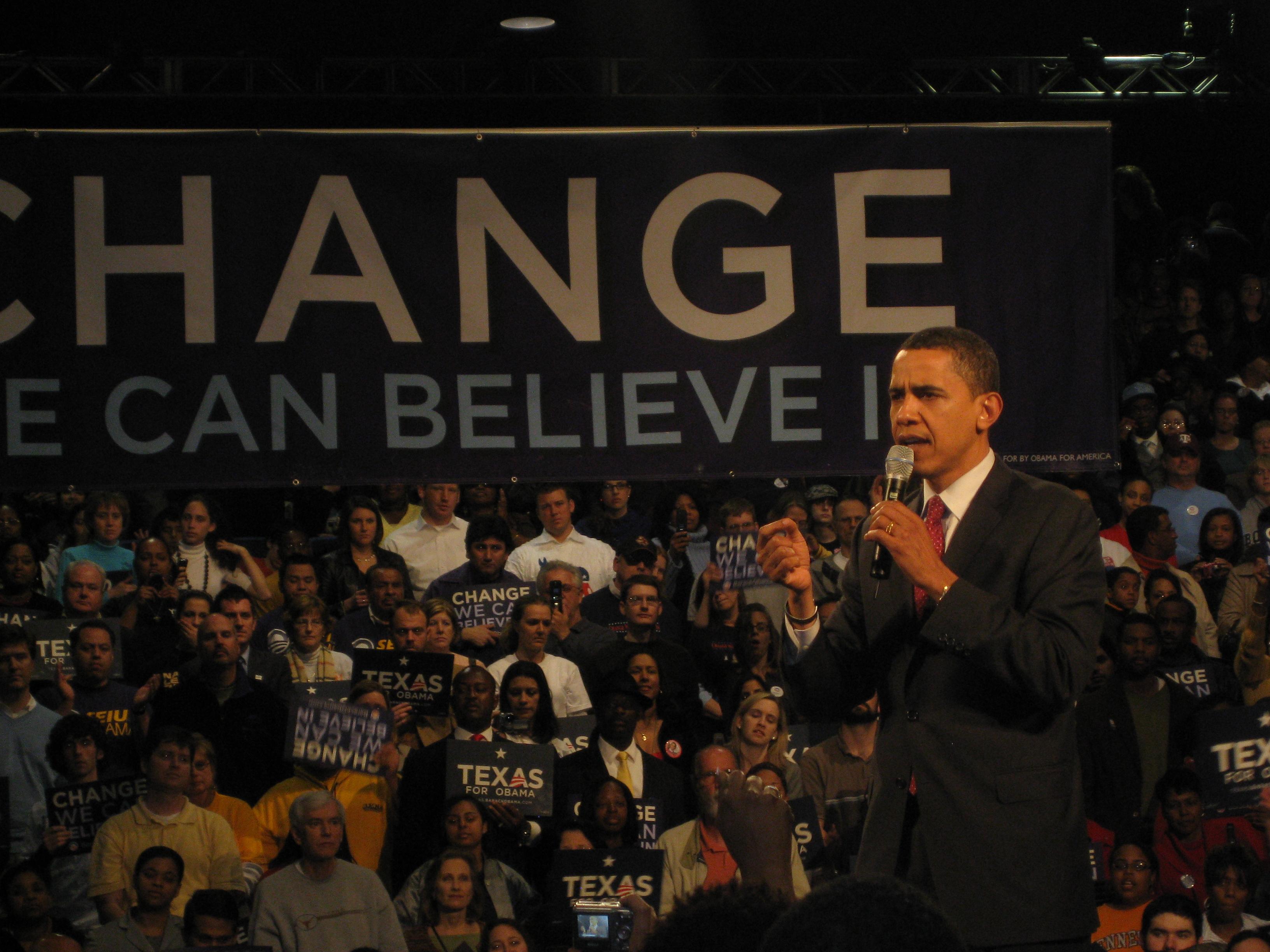 Barack_obama_houston