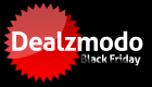 Dealzmodo_blackfriday