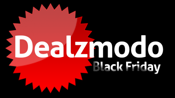 Dealzmodo_blackfriday