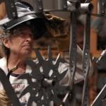 bob dylan steampunk (1)