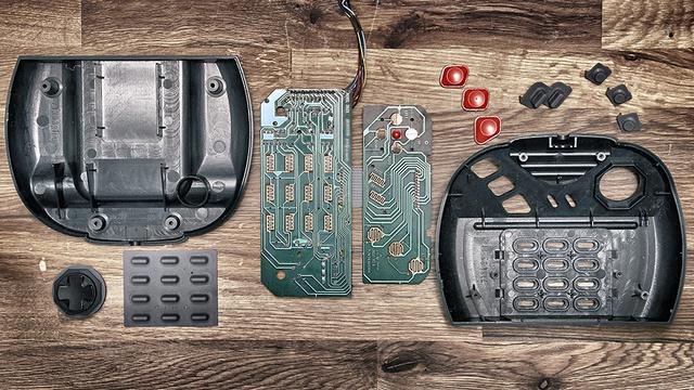 controles desmontados (6)