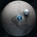 earth water air 3