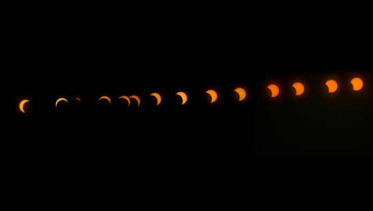 eclipse nov13