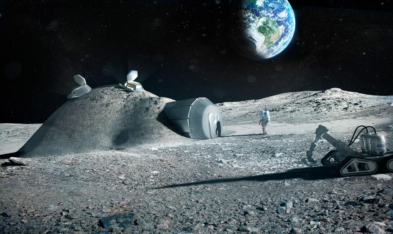 mars moon (4)