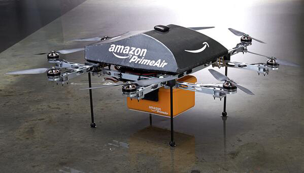 amazon primeair 2